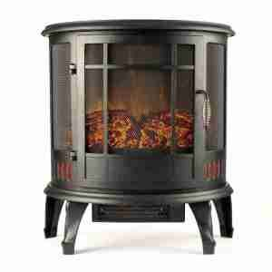 Regal 22 Electric Fireplace
