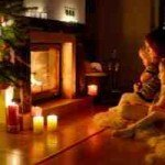 electric fireplace flame effects