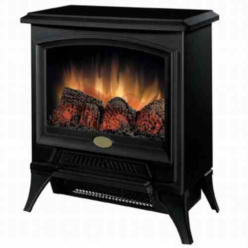 Dimplex Electric Stove Review